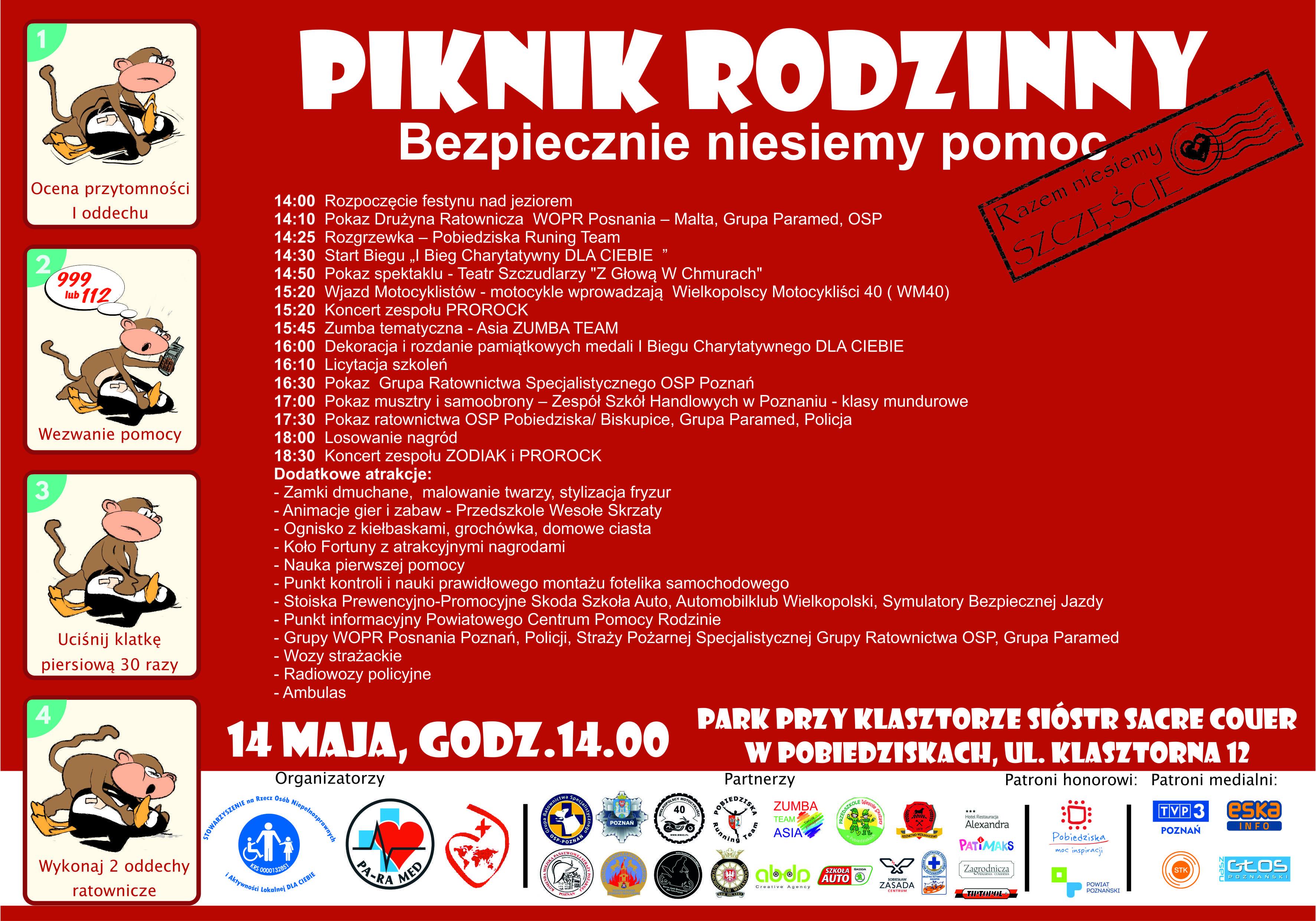 zespoly muzyczne małopolskie