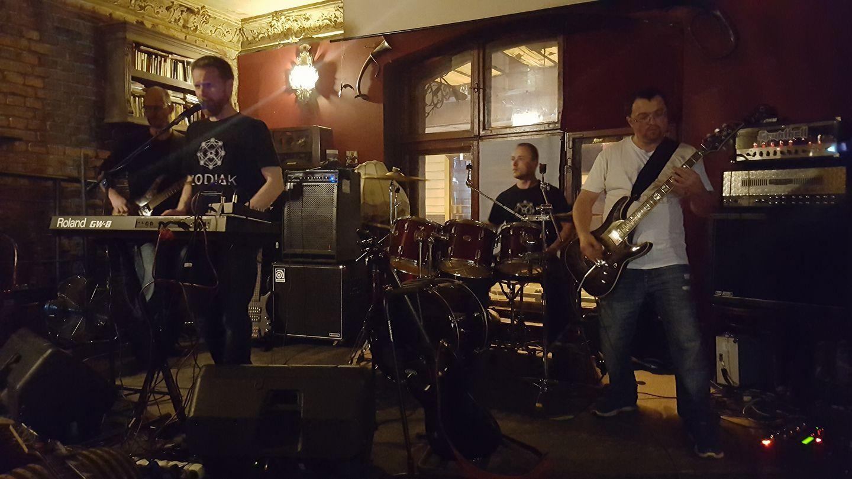 rock metal pl